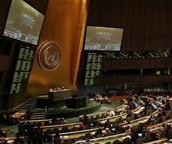 Tütün kaçakçılığına karşı 12 ülke birleşti
