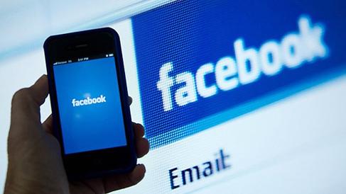 Facebook'ta yeni arama özelliği