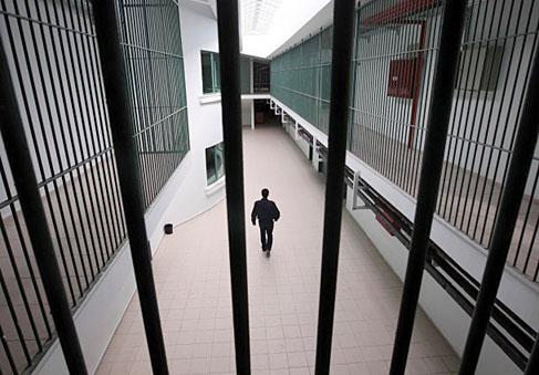 15 yaşındaki H.D.'nin katili amcasının oğlu çıktı