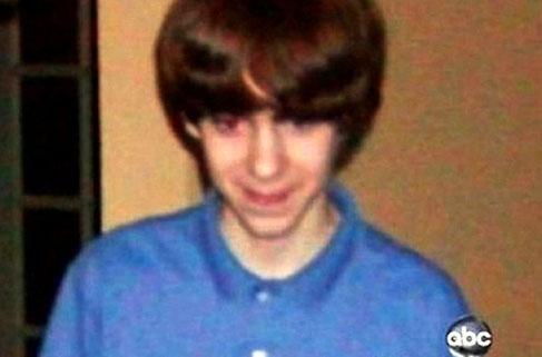 26 kişinin katili ABD'li saldırgan 'akıllı' çıktı