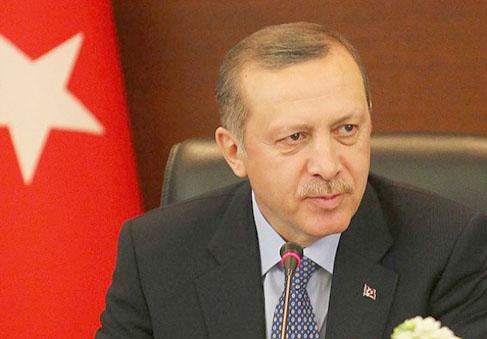 Erdoğan, Aydınlık gazetesinden tazminat kazandı