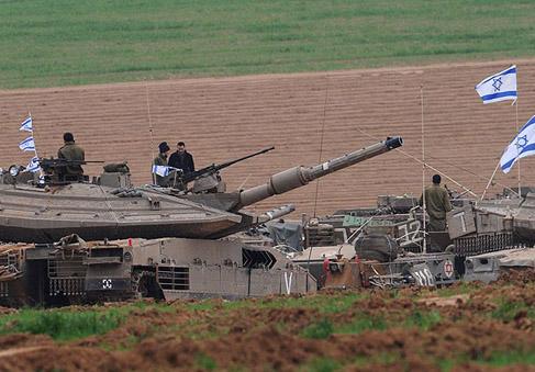 İsrail askerleri tarlasında çalışan Filistinli genci öldürdü