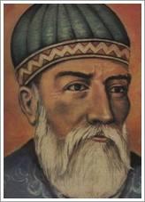 Bağdatlı Ünlü Şair Fuzuli Vefat Etti (1556)