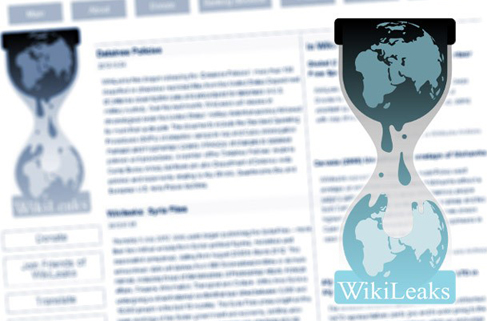 Başsavcılık, Wikileaks'ın 'Erdoğan' iddialarını ciddi bulmadı