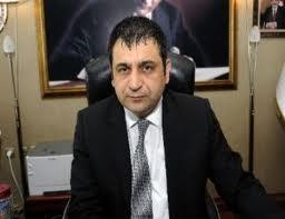 Prof. Dr. Laçiner: Üzerimden Alevi-Sünni çatışması çıkarılmak isteniyor