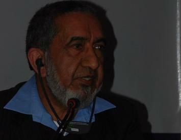 Bu avukat, Öcalan'ı Mandela zannediyor