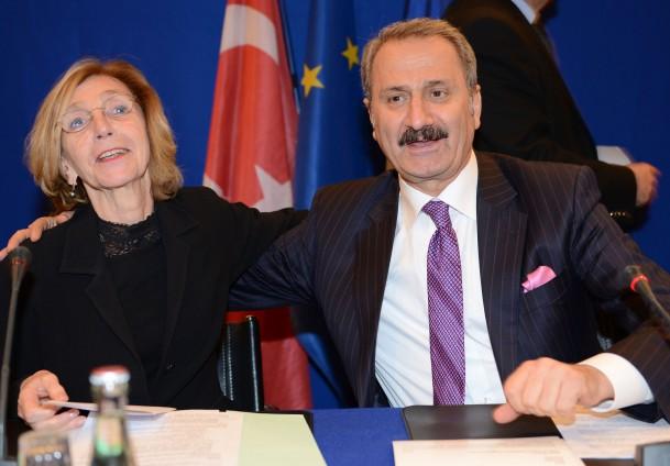 Fransız Bakan Airbus satışı için Türkiye'ye geliyor