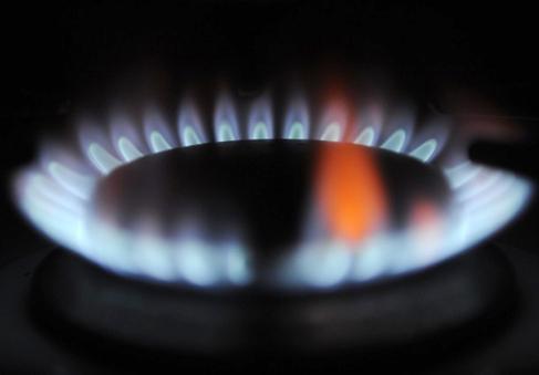 Ankara'da doğal gaz kotaları artırıldı