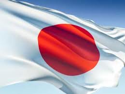 Japonya, ada güvenliğini artırıyor