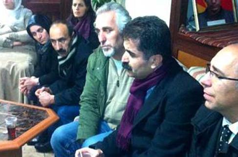 CHP'li Aygün'den 'taziye' yanıtı