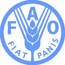 Türkiye FAO Konseyi'ne adaylık başvurusu yaptı