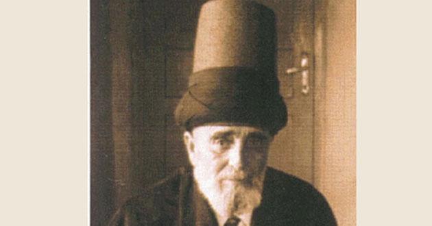 Türk müziğinin üstadı Dede Efendi Mekke'de öldü