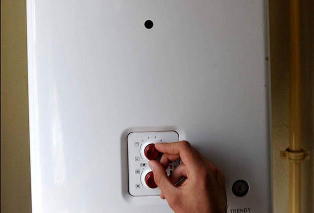 Doğal gaz faturasını nasıl düşürebiliriz?