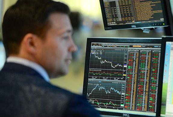 Yurtiçi piyasalar dış ticaret açığı verisine odaklandı
