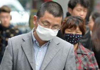 Çin'de salgın hastalıklar 12 bin can aldı