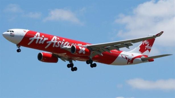 Kayıp uçak yolcularından 6'sının cesedi bulundu