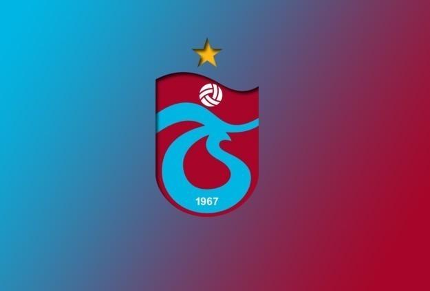 Trabzonspor taraftarına şok saldırı!