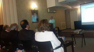 Ak Parti'den seçim öncesi adaylara 'iletişim' eğitimi