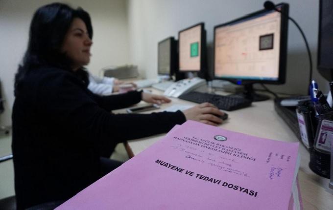 Trakya'daki onkoloji merkezi hastaların umudu oldu