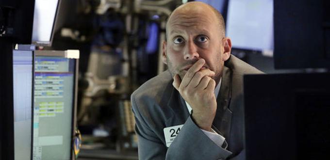 Piyasalar, İngiltere'deki AB referandumunun sonucunu bekliyor