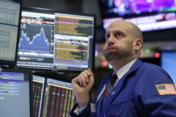 FED sonrası piyasalardaki dalgalanma sürüyor