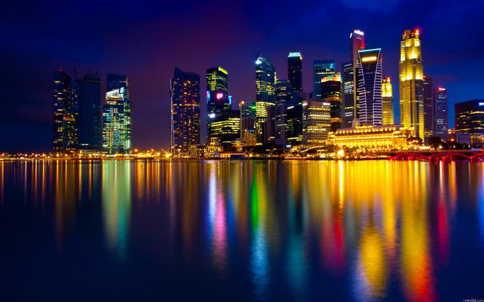 Üçüncü kez dünyanın en pahalı kenti seçildi