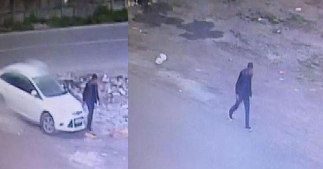 7 polisi şehit eden o terörist yakalandı