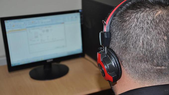 MEB, engelliler için e-randevu hizmeti başlattı