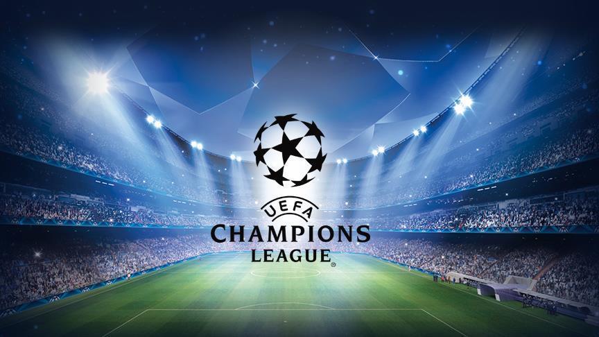 Şampiyonlar Ligi'nde çeyrek finaller bu akşam başlıyor