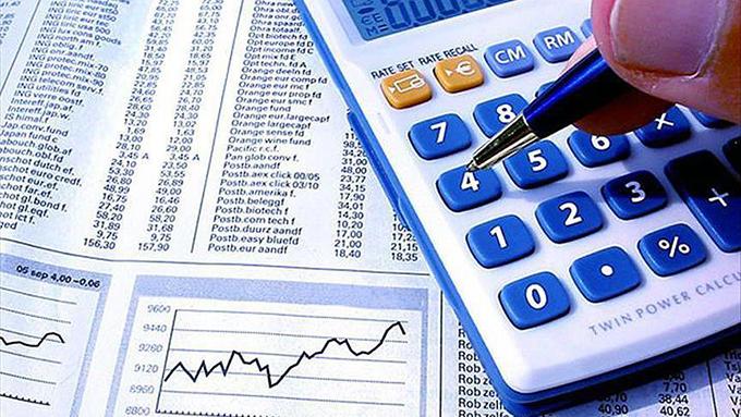Piyasa riskine yönelik endeks - Türkiye üzerine ampirik bir uygulama