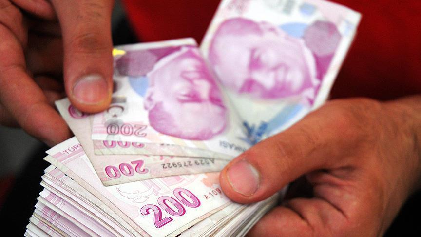 KOSGEB'e faizsiz kredi başvuruları için son gün