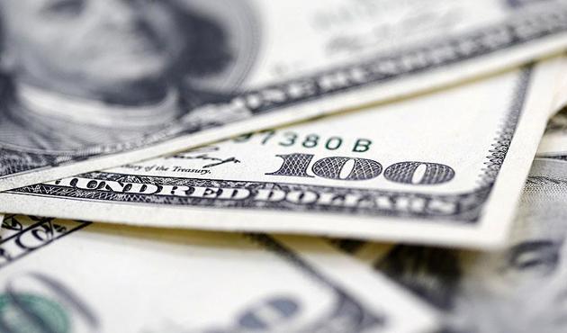 Türkiye'ye 2,2 milyar dolarlık yatırım