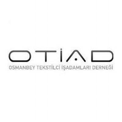 OHAL sürecinde kapatılan OTİAD yeniden açıldı