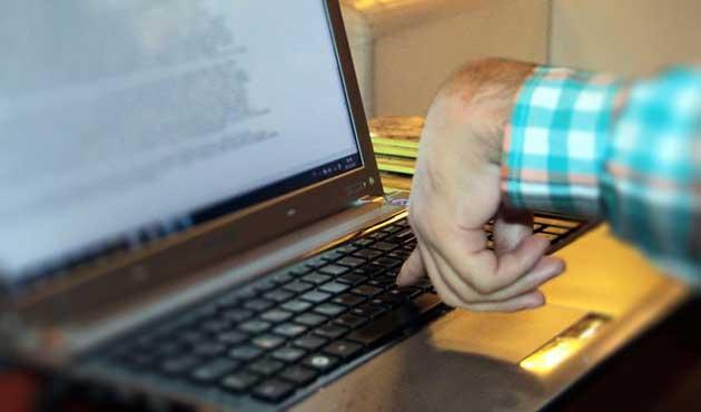 Engelliler en fazla teknoloji sektöründe iş buldu