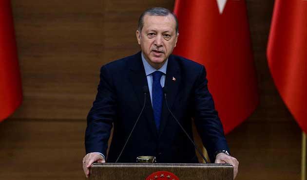 Türkiye ve dünya gündeminde bugün / 15 Aralık 2016