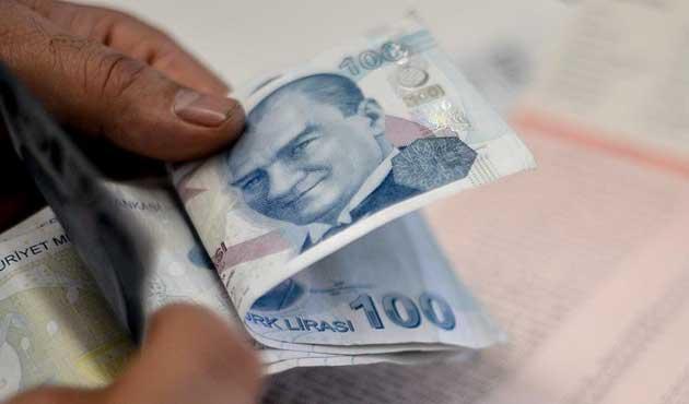 KOSGEB'in 50 bin liralık kredisine 'rekor' talep