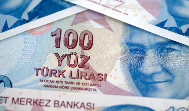 Dünyanın en büyük fonu Türk varlıklarına yatırım yaptı