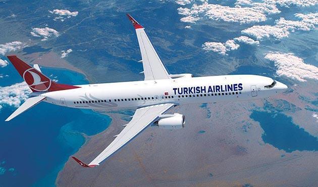 Türk Hava Yolları, bin pilot alacak
