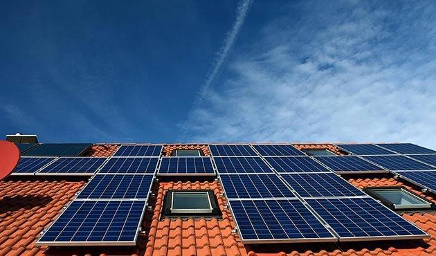10 adet Tabii Kaynaklar ve Yenilenebilir Enerji lisesi açılacak
