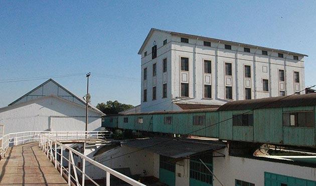 Şeker fabrikası özelleştirme ihaleleri devam ediyor