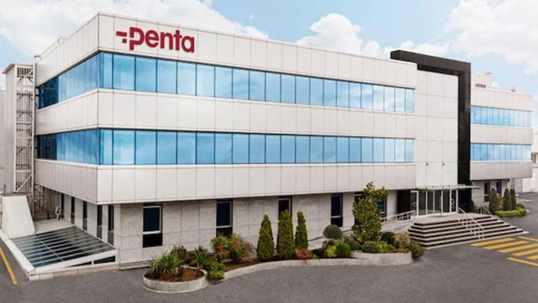 Penta'nın halka arzına SPK'dan izin çıktı