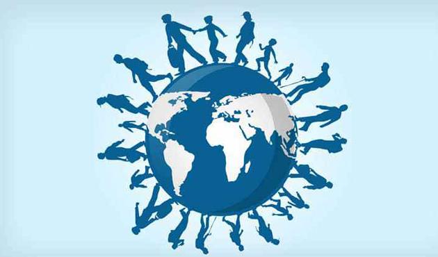 Küreselleşme bağlamında uluslararası göç teorisinin işçi dövizleri üzerinden ekonomi - politik sonuçları