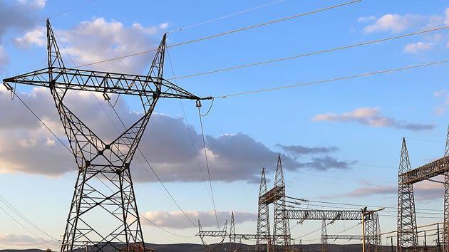 Enerji ve madencilikte 45 projeye teşvik belgesi verildi