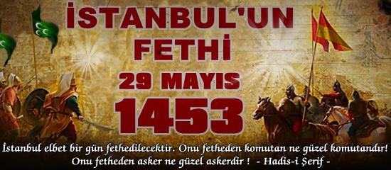 Türkiye ve dünya gündeminde bugün | 29 Mayıs 2018