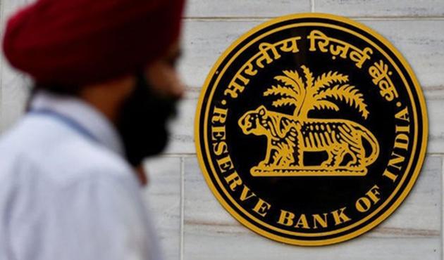 Doların artışını hisseden Hindistan faizi yükseltti