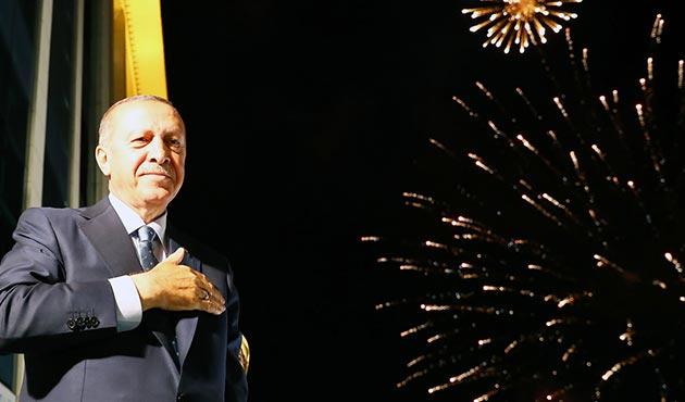 Türkiye ve dünya gündeminde bugün / 25 Haziran 2018