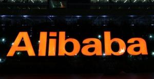 Alibaba'dan Türkiye'ye 1 milyar dolarlık yatırım