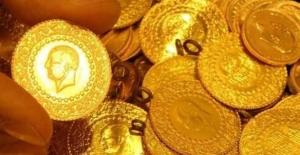 Altının kilogramı 190 bin lirayı aştı