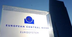 Avrupa Merkez Bankası'ndan ne karar bekleniyor