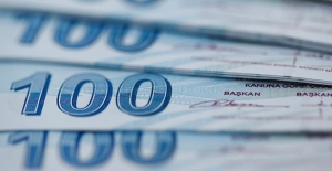 Bankalardan ilk 6 ayda 29 milyar lira kâr